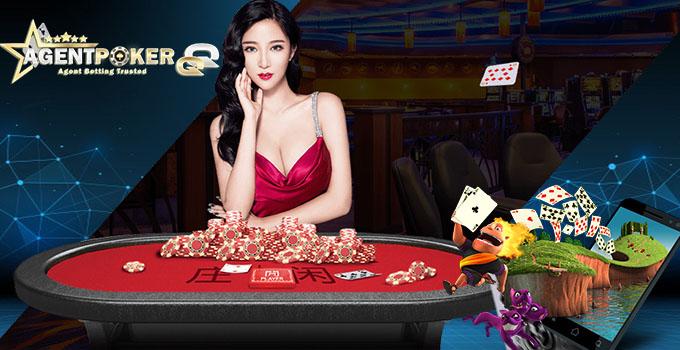 Bonus-Bonus Menarik Situs Poker