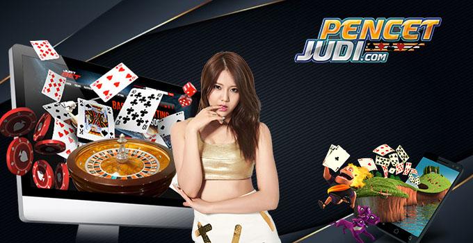 Keberuntungan Dalam Sbobet Poker